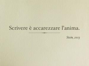 Scrivere.001
