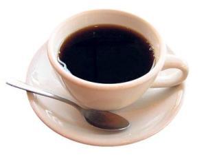 tazzina_di_caffè