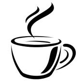 13481500-tazza-di-caffe