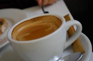 Caffè-3-4-tazzine-proteggono-dai-tumori