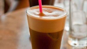 come-fare-il-caffe-shakerato-con-il-bimby-big