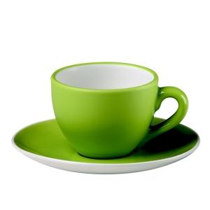 tazzina-caffe-verde-bitossi-home-ber51-trendirections.com-700x700